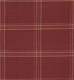 59501-2