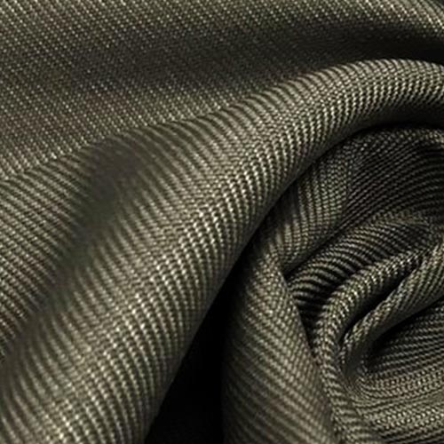 twill fabric pattern